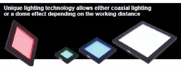 Machine Vision LED Lighting Flat Dome Light  sc 1 st  Abiz Technology Co. Ltd & Abiz Sensor : The Sensing Solution Company - CCS azcodes.com